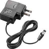 AC Power Adapter (PN 45671-01)