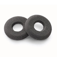 Doughnut Foam Ear Cushions (PN 40709-02)