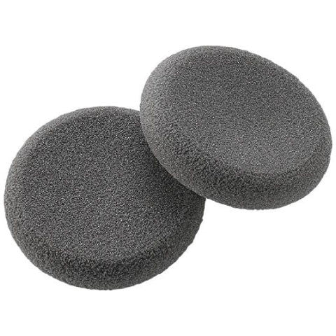Foam Ear Cushions (PR)    (PN 15729-05)