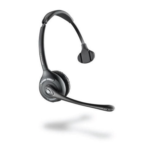 WH300 CS510 Replacement Headset (PN 86919-01)