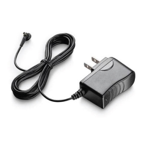 AC Bluetooth Charger (PN 76772-03)