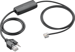 APS-11 EHS Cable (37818-11)