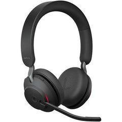 Evolve2 65 MS Stereo USB-A Bluetooth