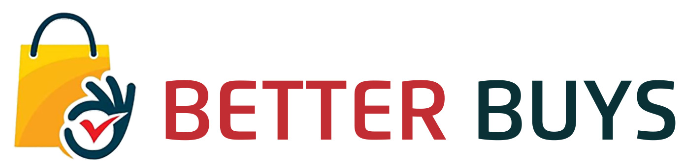 BetterBuys Store