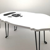 Load image into Gallery viewer, Bape Dipped Tables
