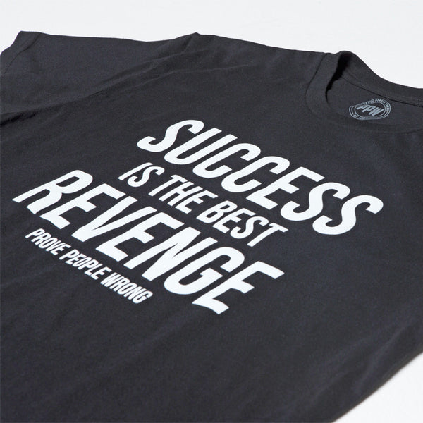 SUCCESS MEN'S