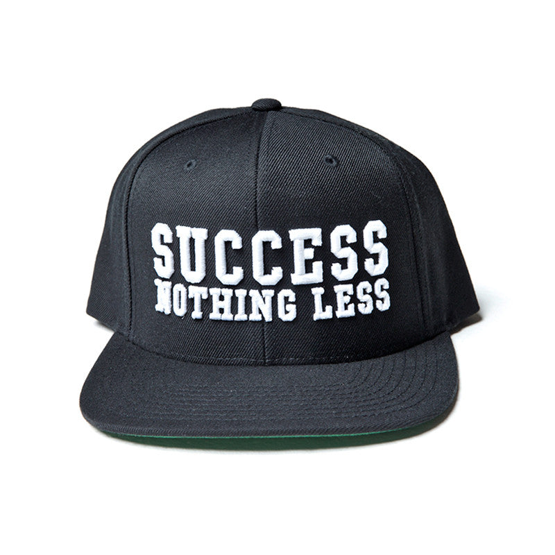 SUCCESS HAT