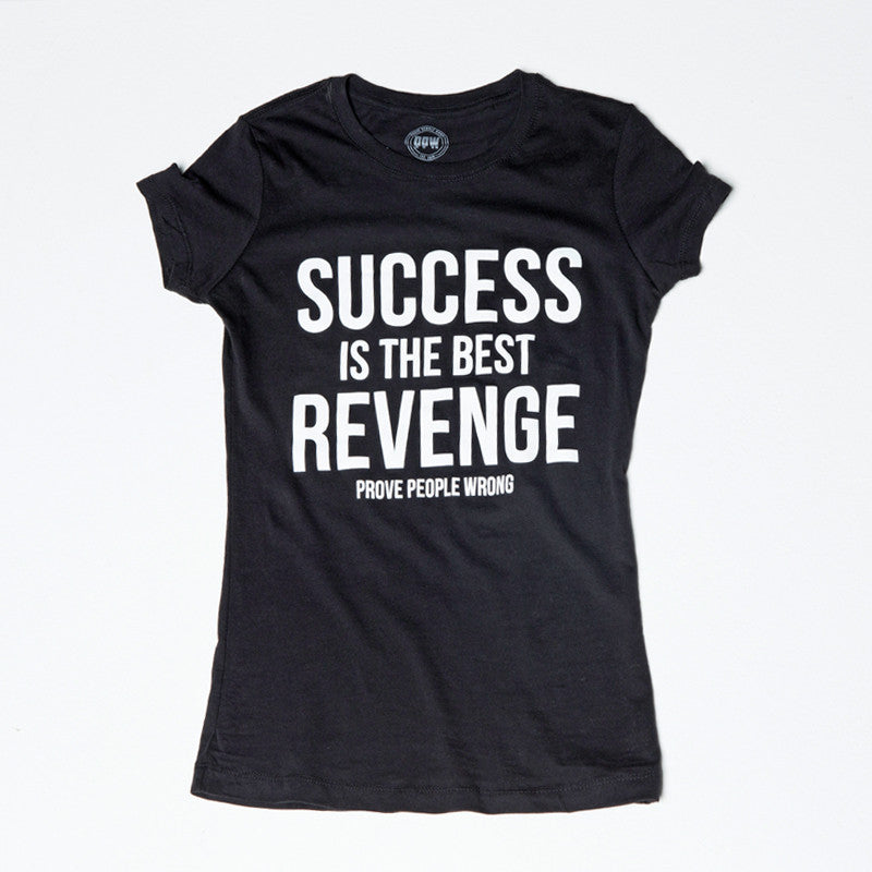 SUCCESS WOMEN'S
