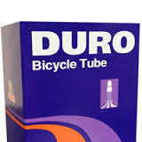 Duro Bicycle Tube