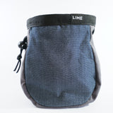 Tisa Chalk Bag 3 - Madjaas