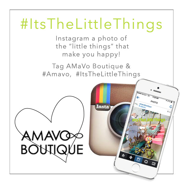 instagram-LittleThings