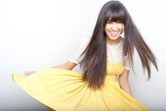 Moriah Peters 2