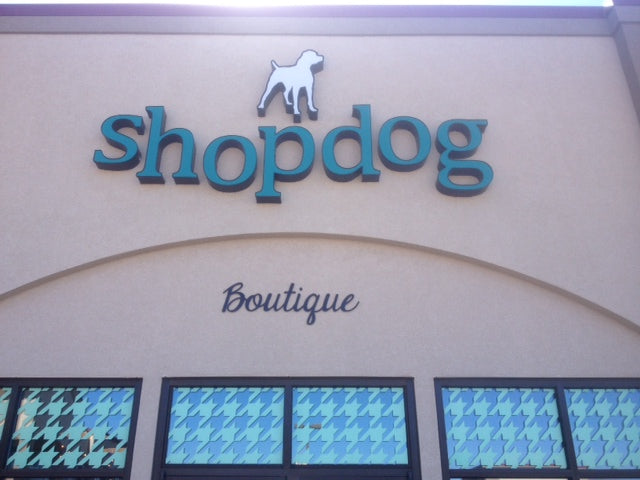 Shopdog Boutique