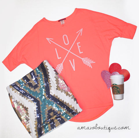 http://www.amavoboutique.com/blogs/amavo-blog/18705003-valentines-day-outift-ideas