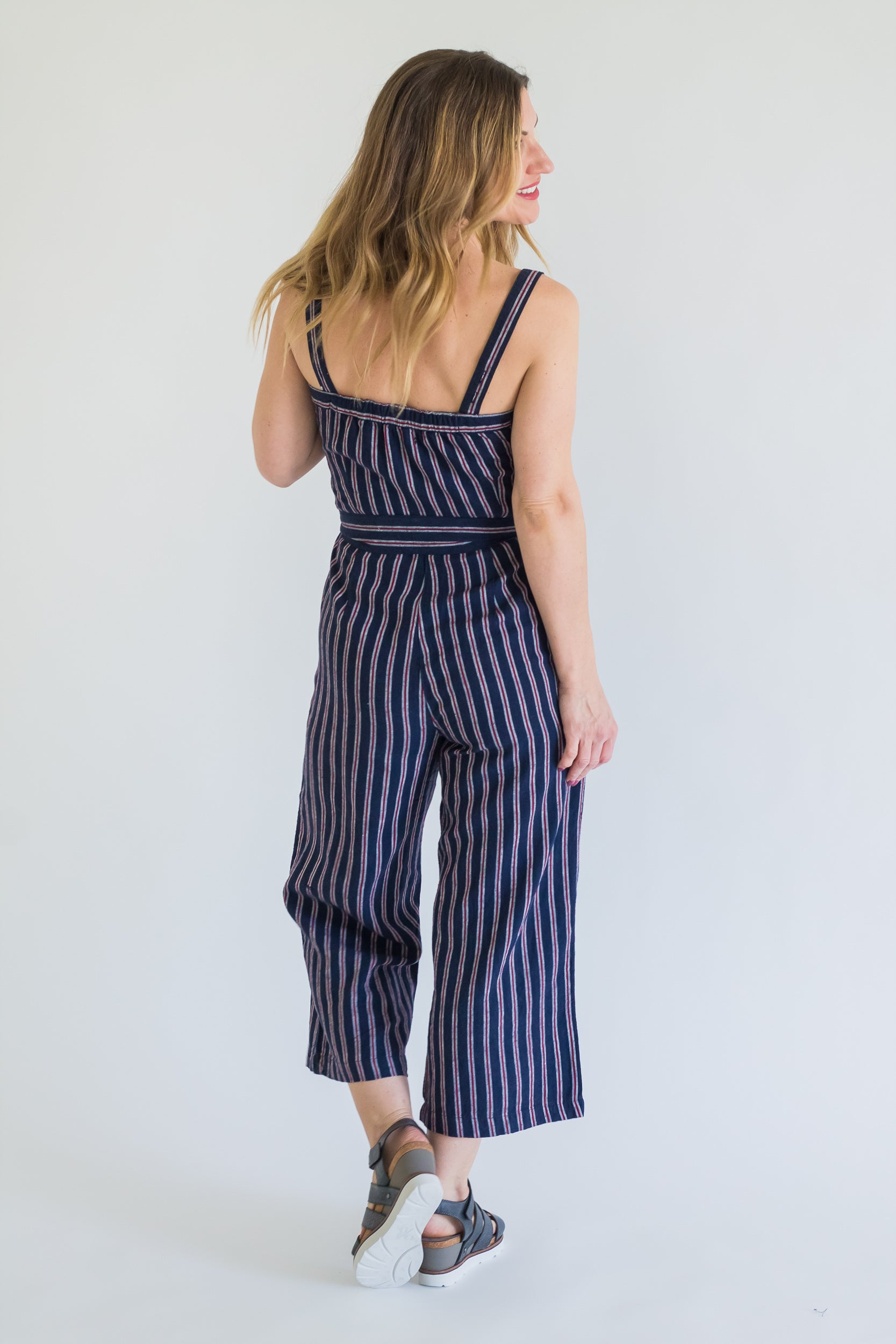 Robyn Jumpsuit