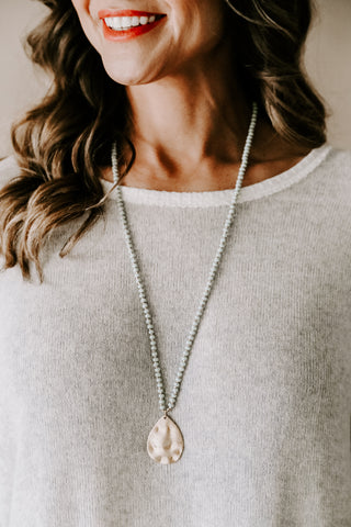 Valerie Necklace