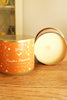 Pumpkin Peppercorn Vanity Tin Candle