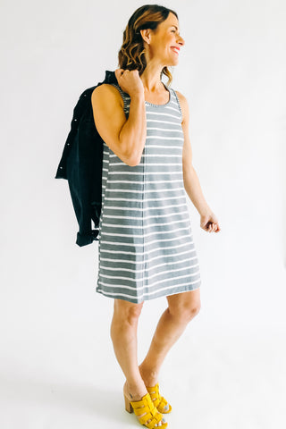 Bishop + Young Emerson Slip Dress