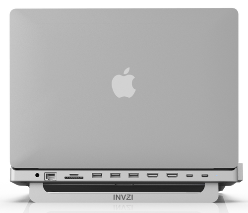 Perfectly Fits MacBook