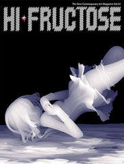 Hi Fructose - Magazine Issue #33