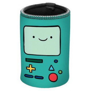 Adventure Time - BMO Can Cooler