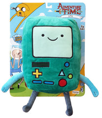 Adventure Time -  BMO 12 inch Plush