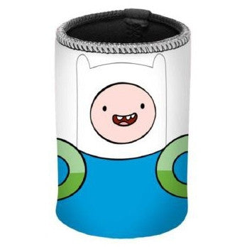 Adventure Time - Finn Can Cooler