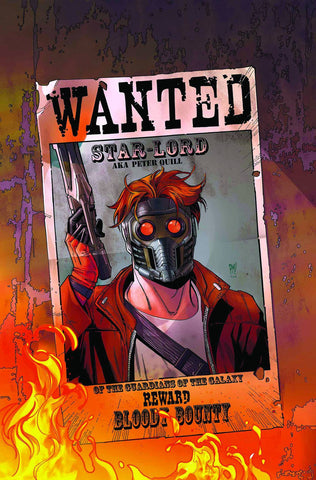 Legendary Star Lord - Issue #2
