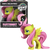 My Little Pony - Vinyl Figure - Fluttershy