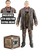 Doctor WHo - Other Doctor (John Hurt) Figure Exclusive