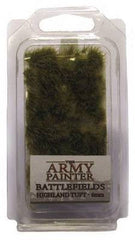 Army Painter - Battlefields XP Series Highland Tuft 6 mm