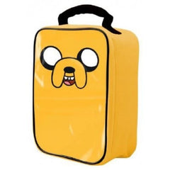 Adventure Time - Jake Cooler Bag