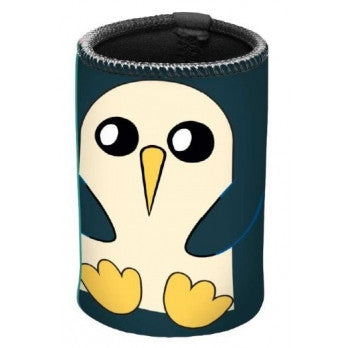 Adventure Time - Gunther Can Cooler