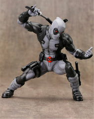 Deadpool  - X-Force Artfx+ Statue Australian Exclusive ***PRE-ORDER***