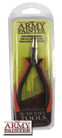 Army Painter - Hobby Pliers