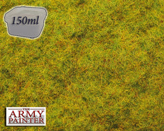 Army Painter - Battlefields Static Field Grass