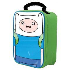 Adventure Time - Finn Cooler Bag