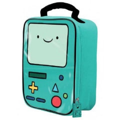 Adventure Time - BMO Cooler Bag