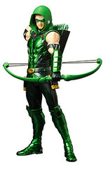 DC - Green Arrow New 52 ArtFX+ Statue