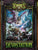 Hordes - Devastation Rulebook SOFTCOVER  ***PRE-ORDER NOW***