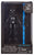 Star Wars - Black Series 6-Inch Figure: Tie Pilot #006