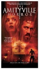 Amityville Horror, The  DVD [Region 4]