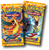 Pokemon - XY FlashFire TCG Booster Pack