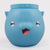 Bravest Warriors - Catbug Mug