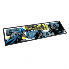 Batman - Batman Bar Runner