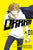 Durarara!! - Manga Yellow Scarves Vol 001