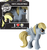 My Little Pony - Derpy Vinyl Figure