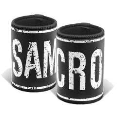 Sons of Anarchy - SAMCRO Can Cooler