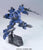 Mobile Suit Gundam - 1/144 HG Tieren Space Type Model Kit