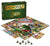 Monopoly - The Legend of Zelda Collector's Edition